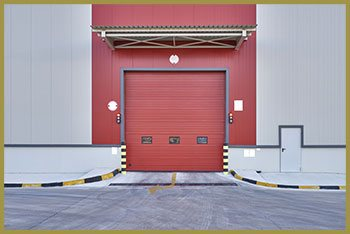 Security Garage Door Repairs Hercules, CA 510-400-8047